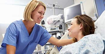 Transforming the Way Patient Care is Delivered