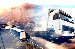 Fleet & Transport Management