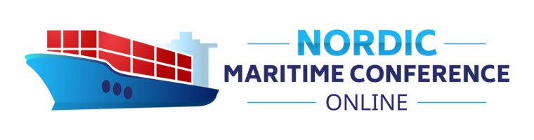 Winmate to Showcase Marine Grade Solution at NORDIC Maritime Conference online