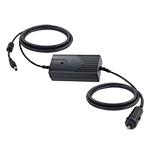 Vehicle Charger