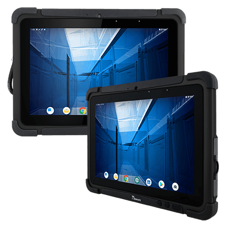 M101 Series Rugged Tablet