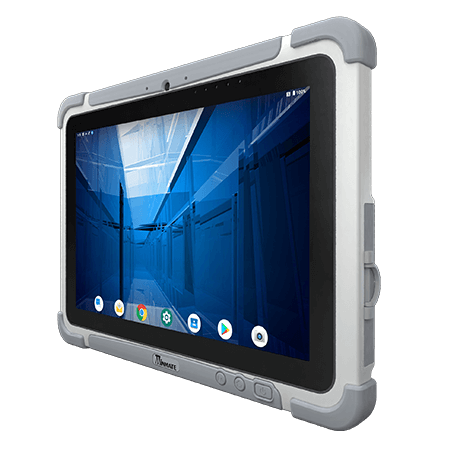 """10.1"""" Healthcare Android Rugged Tablet PC M101Q8-ME"""
